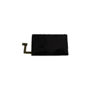 Pantalla Lcd Display ORIGINAL para Nokia N900 (4850232)