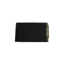 Display lcd for  Acer Neo Touch S200 green Flex