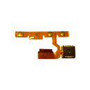Flex cable with back camera for Nokia 5730