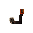 Flex cable with back camera for Nokia 6650f