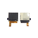 Display lcd for Apple iPod Nano 1G