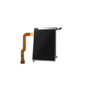 Pantalla Lcd Display para Canon SD1100 SD770 Ixus 80 85 IS