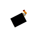 Pantalla Lcd Display para Canon SD950 Ixus 960 IS