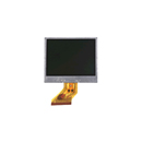 Pantalla Lcd Display para Nikon Coolpix L11