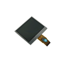 Pantalla Lcd Display para Nikon Coolpix L14 P50