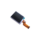 Pantalla Lcd Display para Nikon Coolpix S200