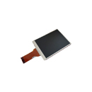 Pantalla Lcd Display para Nikon Coolpix  S510