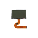 Pantalla Lcd Display para Panasonic Lumix DMC LX2