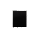 Display lcd for Apple iPad Wi-Fi  3G