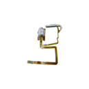 Flex ribbon cable audio jack earphone for Apple iPod Classic 80Gb 120Gb