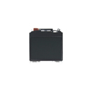 Pantalla Lcd Display para BlackBerry 8520 Curve 9300 Curve 3G ver. 007/111