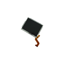 Display lcd upper for Nintendo Dsi XL