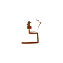 Flex ribbon cable audio jack earphone for Apple iPod Classic 160Gb