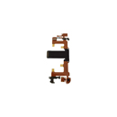 Flex ribbon cable with camera for Nokia N97 Mini