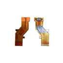 Flex ribbon cable for Nokia 6710 Navigator