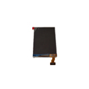 Pantalla Lcd Display para Samsung Gt-B3410 Writer Touch