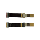 Flex ribbon cable for Samsung Gt-B5702