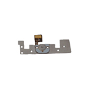 Flex cable home boton pulsador menu para Apple iPod Touch 2G 3G