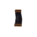 Flex ribbon cable for Htc P5500 P5600 S600 ver. Gsm