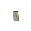 Battery for Apple iPod Nano 5G
