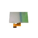 Display lcd and Touch screen digitizer A050FW02 V2