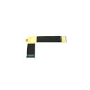 Flex ribbon cable for Samsung Gt-C6112