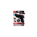 Pistola para mandos PS3 Move Motion Controller Sony PlayStation 3
