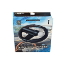 Volante para Move controller Sony PlayStation 3