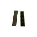 Chip Antenna IC Wi-Fi for Apple iPhone 2G 3G 3GS