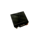 Pantalla Lcd Display para BlackBerry 8520 Curve 9300 Curve 3G ver. 004-005/111