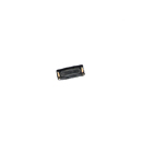 Auricular speaker BlackBerry 8200 8210 8220 8230
