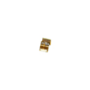 Flex ribbon cable Hdd ZIF for Apple iPod Classic 160Gb
