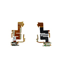 Flex ribbon cable Wi-Fi for Apple iPod Touch 2G