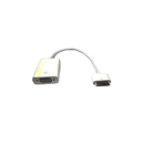 Adaptador Vga por Apple iPad