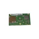 Carte Pcb Board Bleuetooth Xbox360