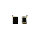 Pantalla Lcd Display para BlackBerry 8220 Pearl Flip