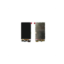 Pantalla Lcd Display para LG GT350 Tribe Next
