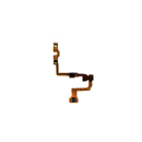 Flex cable con Volume para Nokia 5530Xm