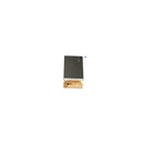 Pantalla Lcd Display ORIGINAL para Samsung SGH-M620 without board