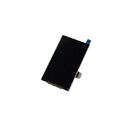 Display lcd for Htc Desire Z G2