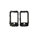 Auricular speaker middle cover BlackBerry 9000