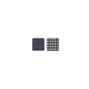 Emi filter IC Chip 25 Pin EMIF10-COM01F2