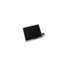 Pantalla Lcd Display para bottom Nintendo Dsi XL