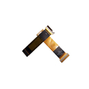 Flex ribbon cable  ORIGINAL for Samsung SGH-E250D