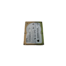 Hdd Hard Disk Samsung mod. HS081HA para Apple iPod Classic 80Gb