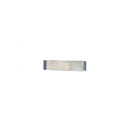 Flex ribbon cable Bluetooth for Sony PlayStation 3