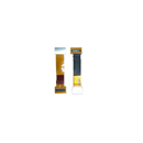 Flex ribbon cable ORIGINAL for LG KS360 Tribe