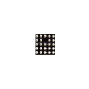 Chip Emi filter IC 24 Pin EMIF10 LCD02F3