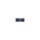 Chip Emi-filter IC 18 Pin EMIF07-LCD02F3