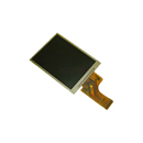 Pantalla Lcd Display para Sony Cyber-Shot DSC-W180